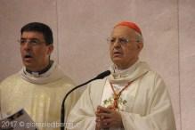cardinale-lorenzo-baldisseri-18.jpg