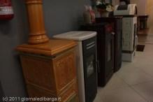 casa_e_cose_leonello_pieri_46_di_61_17131.jpg