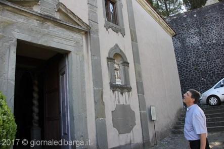chiesa-del-crocifisso-5.jpg