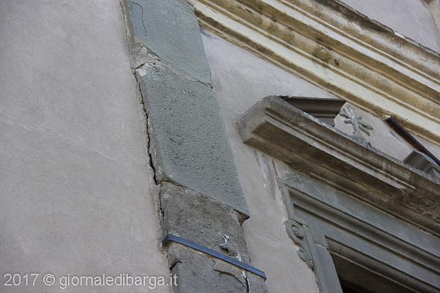 chiesa-del-crocifisso.jpg