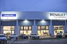 concessionaria-biagioni-renault-dacia-0410.jpg