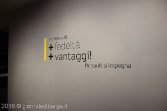 concessionaria-biagioni-renault-dacia-0423.jpg