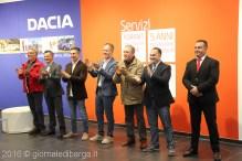 concessionaria-biagioni-renault-dacia-0526.jpg