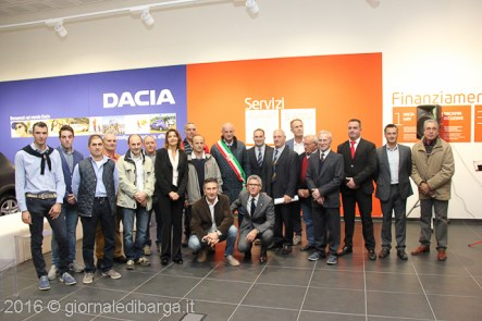concessionaria-biagioni-renault-dacia-0546.jpg