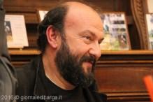 davide-rondoni-premio-pascoli-0586.jpg