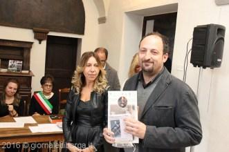 davide-rondoni-premio-pascoli-0648.jpg