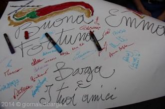 festa-per-Emma-Morton-49.jpg