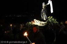 gesu-morto-processione-107.jpg