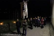 gesu-morto-processione-108.jpg