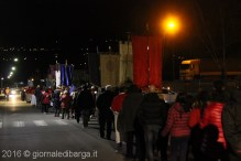 gesu-morto-processione-117.jpg