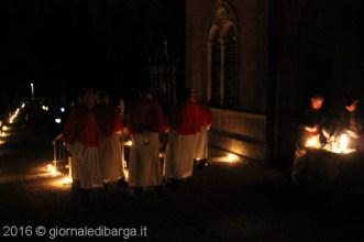 gesu-morto-processione-27.jpg