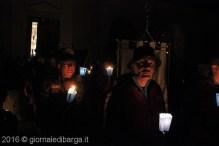 gesu-morto-processione-39.jpg