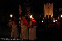 gesu-morto-processione-56.jpg