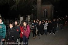 gesu-morto-processione-59.jpg