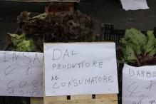 inaugurazione-mercato-contadino-5.jpg