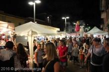 live-barga-mercato-sotto-le-stelle-47.jpg