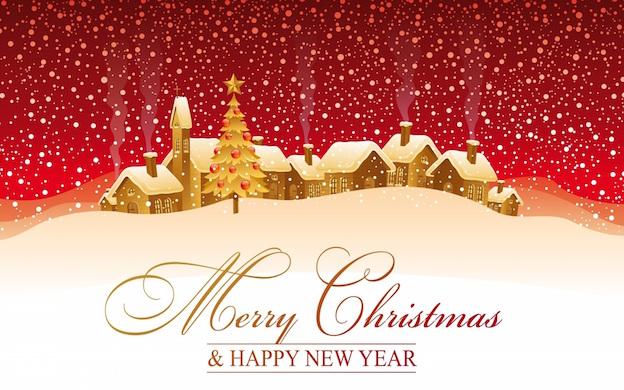 Auguri Di Natale Famiglia.Auguri Di Natale Alla Nostra Grande Famiglia Giornale Di Barga