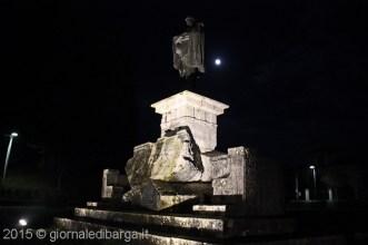 monumento-mordini-fosso-bastione-77-di-86.jpg