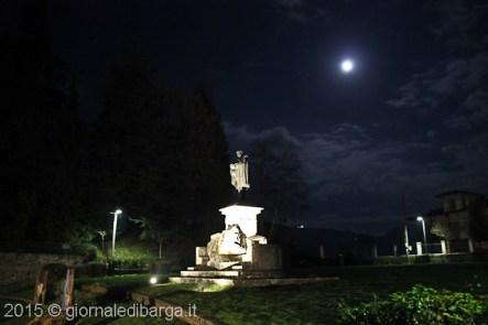 monumento-mordini-fosso-bastione-83-di-86.jpg