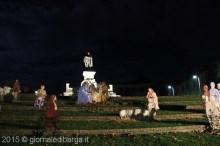 monumento-mordini-fosso-bastione-86-di-86.jpg