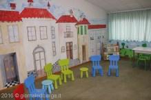 primo-giorno-scuola-barga-8935.jpg