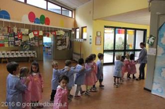 primo-giorno-scuola-barga-8991.jpg