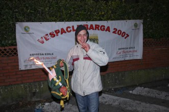 vespa_barga_33_of_85_25841.jpg