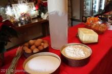 festa del panettone barga (10 di 38)