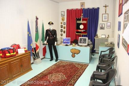sede associazione nazionale carabinieri-28