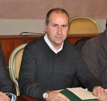 Maurizio Verona