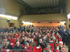 assemblea piurogassificatore fornaci (2 di 18)