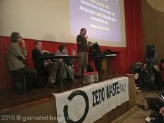 assemblea piurogassificatore fornaci (7 di 18)