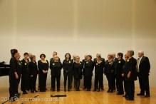 glasgow liryc choir a barga (15 di 54)