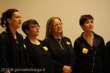 glasgow liryc choir a barga (19 di 54)