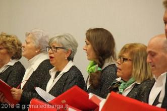 glasgow liryc choir a barga (26 di 54)