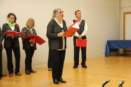 glasgow liryc choir a barga (27 di 54)