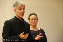 glasgow liryc choir a barga (33 di 54)