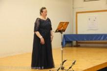 glasgow liryc choir a barga (40 di 54)