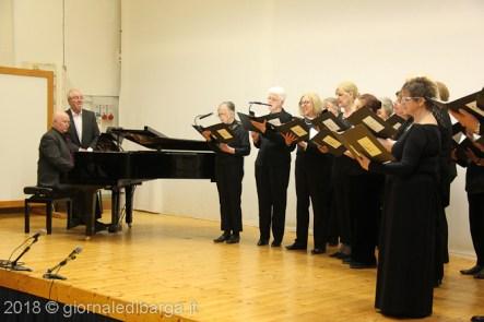 glasgow liryc choir a barga (47 di 54)