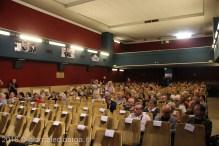 assemblea pirogassificatore barga (4 di 14)