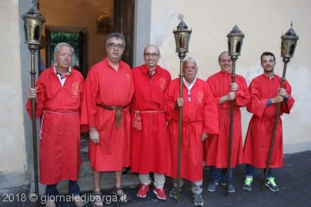 processione san cristoforo (36 di 171)