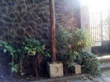 Piazza Mura 4