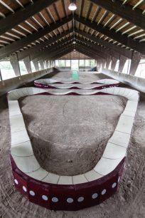 pump track ciocco 1