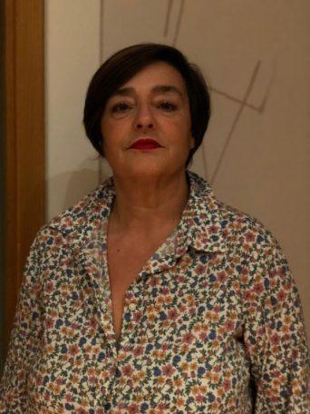Gabriella Pedreschi