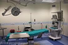 sala operatoria ostetricia (9 di 59)