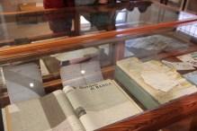 settanta anni giornale di barga (73 di 93)