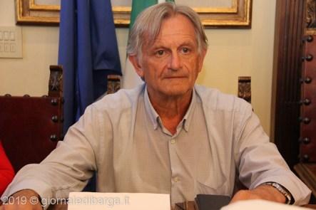Lorenzo Tonini