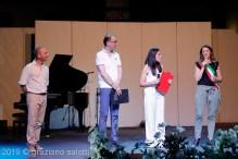 fornacincanto (6 di 16)