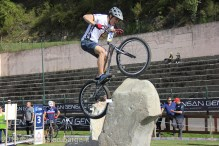bike trial europeo UEC ciocco-2826