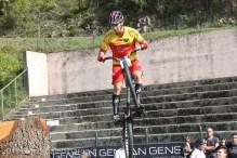 bike trial europeo UEC ciocco-2930